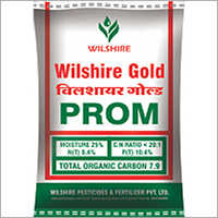 Prom Wilshire Gold Plant Growth Regulator