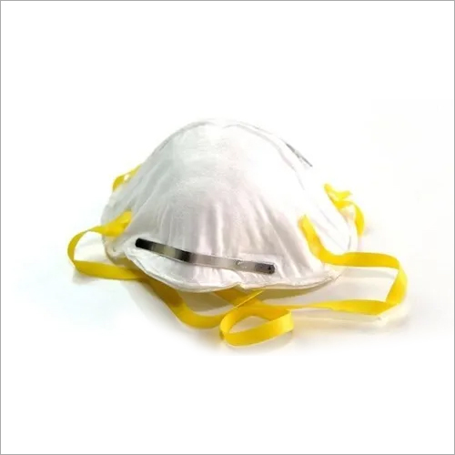 Hot air Nonwoven for N95 mask