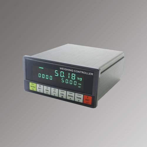 Hopper Weighing Controller [ESS011]