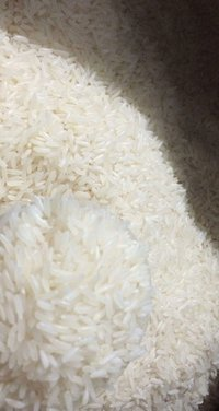THAI RICE (THANYA RICE THAILAND)