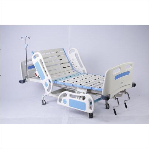 Fowler Bed Manual