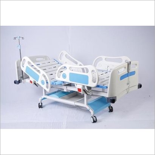 Fowler Bed Acuator