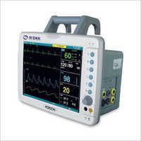 Patient Monitor (MakeNidek Model Horizon) 12.1 Inch