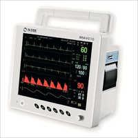 Patient Monitor (Make Nidek Model Bravo 10)