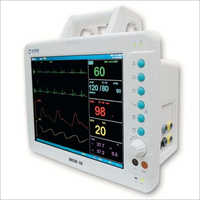 Patient Monitor (Make Nidek Model Horizon Eco)