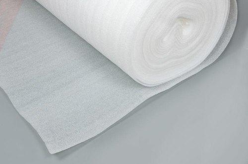 Low Density PU Foam
