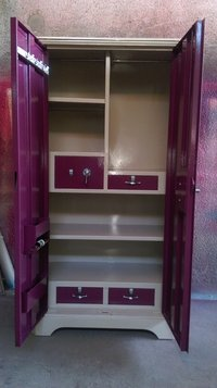 Wall Fitted Cabinet
