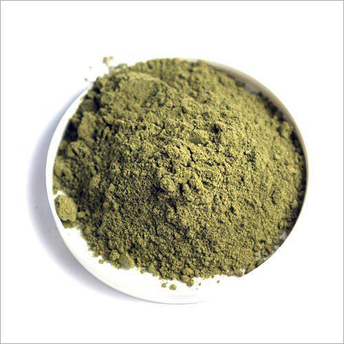 Graviola Extract Powder