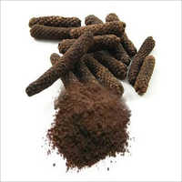 Herbal Extracts Powder
