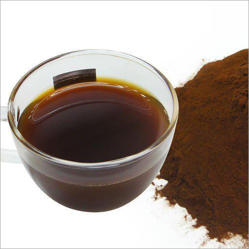 Black Tea Premix