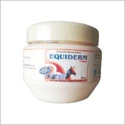 Horse Herbal Antiseptic Cream