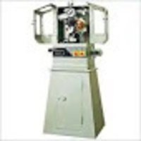 Automatic Chain Faceting Machine
