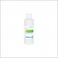 mikrozid 25Rapid Surface Disinfectant Solution