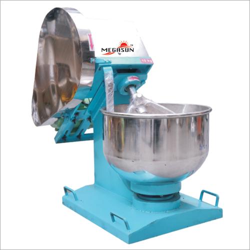 Flour Mixing Machine (10 KG)