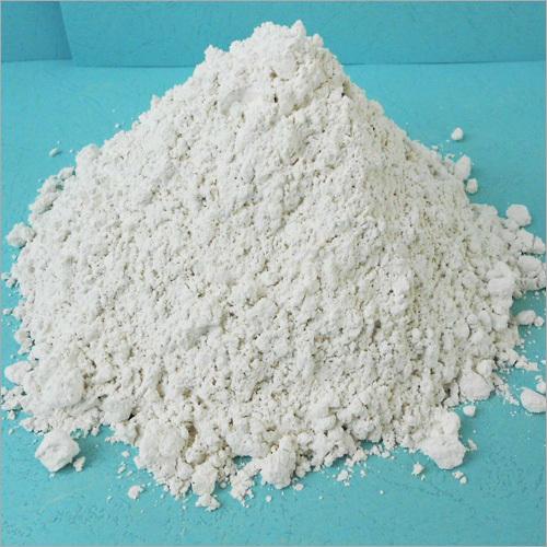 Lime Powder Chemical