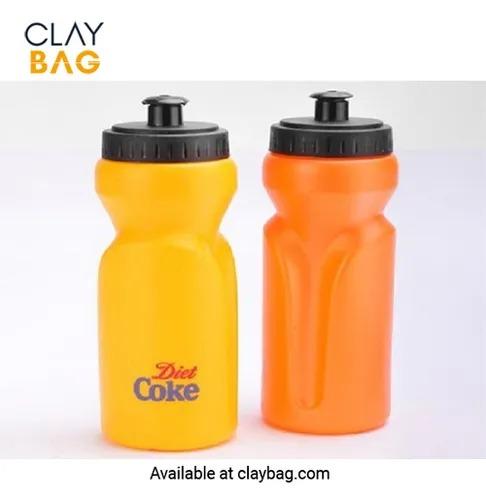 Eco Sipper Bottle