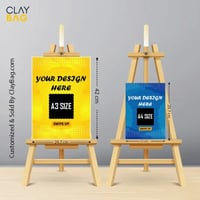 Sunboard Posters