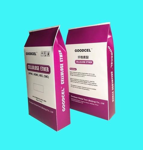 Hydroxypropyl Methyl Cellulose / HPMC-Goodcel GPK Grade