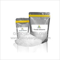 Defoamer Powder-Goodpoly PD306