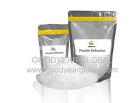Defoamer Powder-Goodpoly PD303