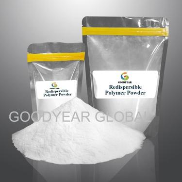 Redispersible Polymer Powder RD-08