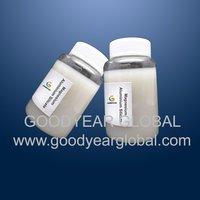 Mortar Grade Magnesium Aluminium Silicate