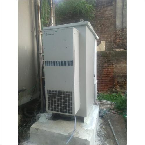 24U Cooling Server Rack