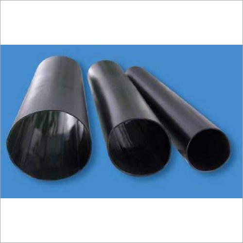 Fiber Heat Shrink Sleeve Adhesive