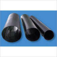 Fiber Heat Shrink Sleeve Adhesive