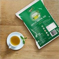Senso Detox Gree Tea Premix