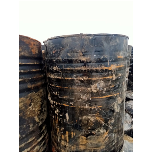 Waterproof Emulsion Bitumen