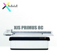 WPC Printer Machine