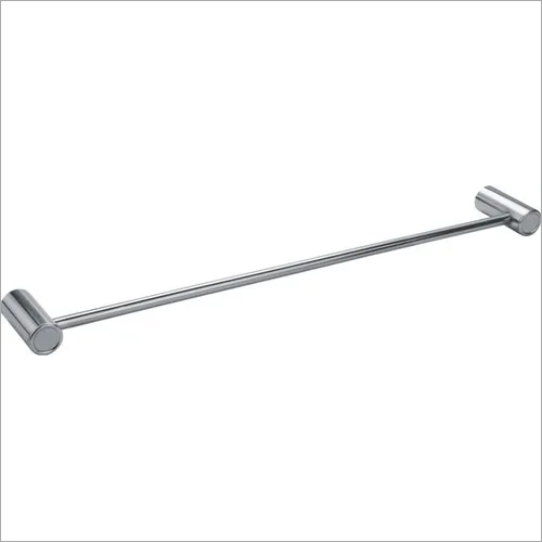 TOWEL ROD 24