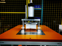 line-Sealing Machine