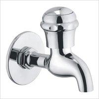 BATHROOM WATER TAPS