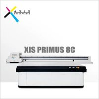 3D WEDDING BOX PRINTING MACHINE