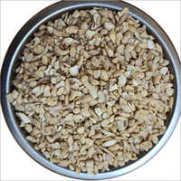 SWP Small White Pieces Cashew Kernels
