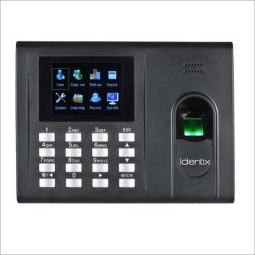 ESSL K90 Pro Biometric Attendance System