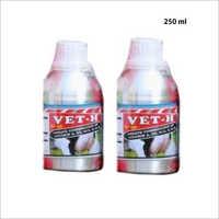 250 ml Animal Liquid Feed Suppliments