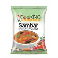 Sambhar Powder