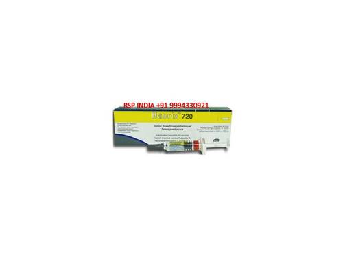 Havrix Ped. 720 Mcg 1 Enjektor