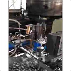 Other Glassware Machine