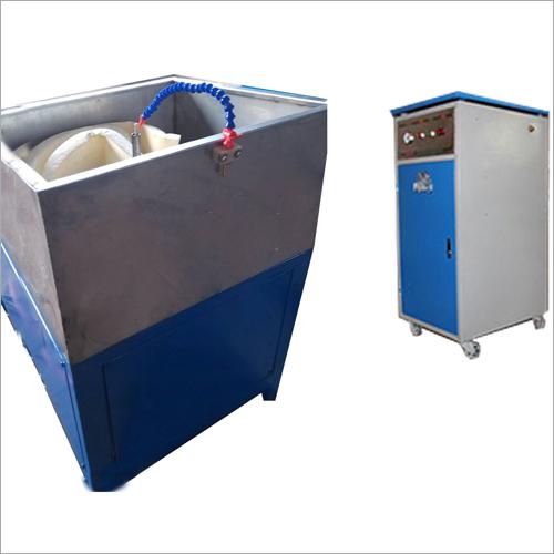 Glass Container Washing Machine