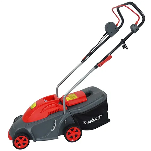 LAWN MOWER ELECTRIC (KK-LME-1000)