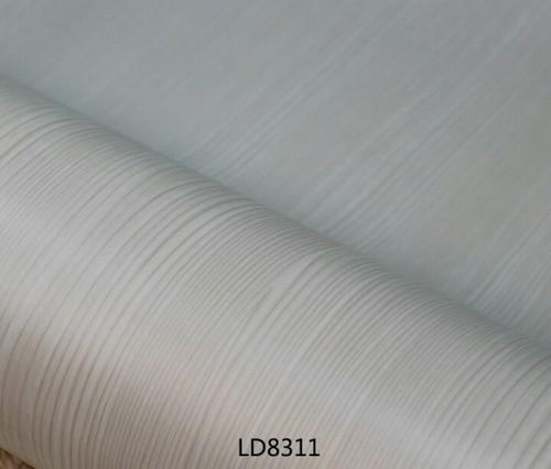 PVC Self Adhesive