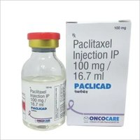 paclitaxel 100mg