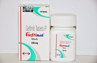250mg Geftinat Tablets