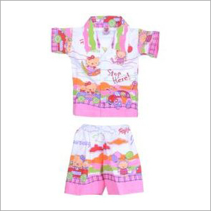 Baby Boys-Basic Wear