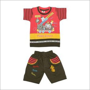 Baby Boys-Party Wear