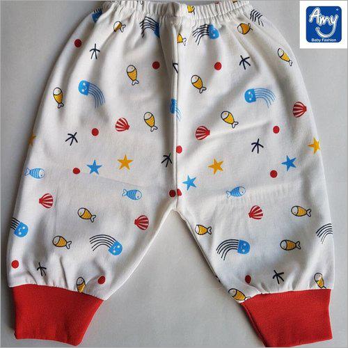 Baby Leggings Or Pyjamas